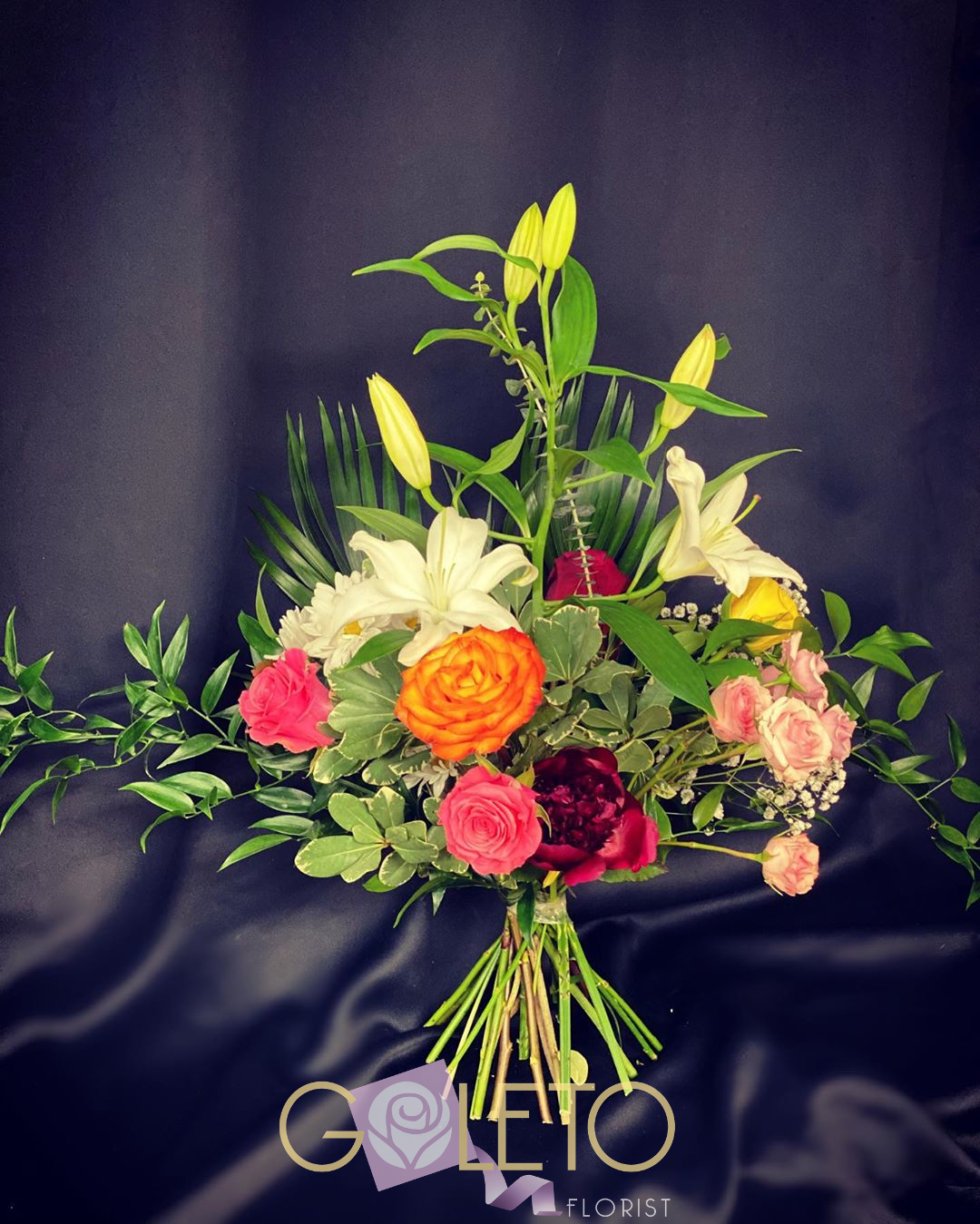 Special Events Bouquet