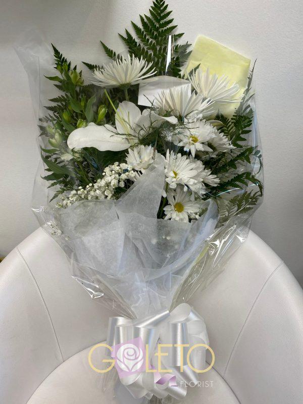 goleto-flower-design-richmond-hill-flower-shop1018