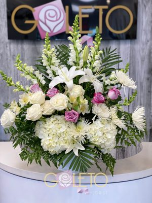 goleto-flower-design-richmond-hill-flower-shop1062
