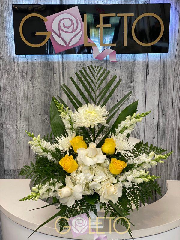 goleto-flowers-richmond-hill-flower-shop1