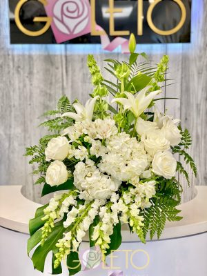 goleto-flowers-richmond-hill-flower-shop14