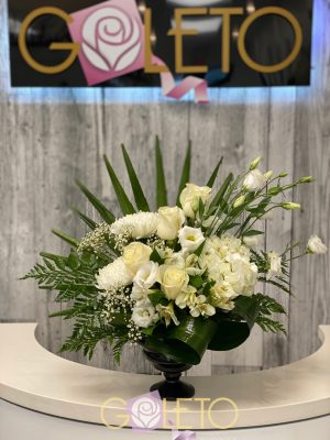 goleto-flowers-richmond-hill-flower-shop2