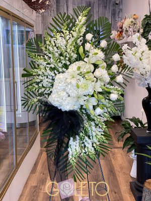 goleto-flowers-richmond-hill-flower-shop26