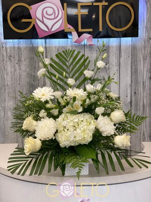goleto-flowers-richmond-hill-flower-shop3