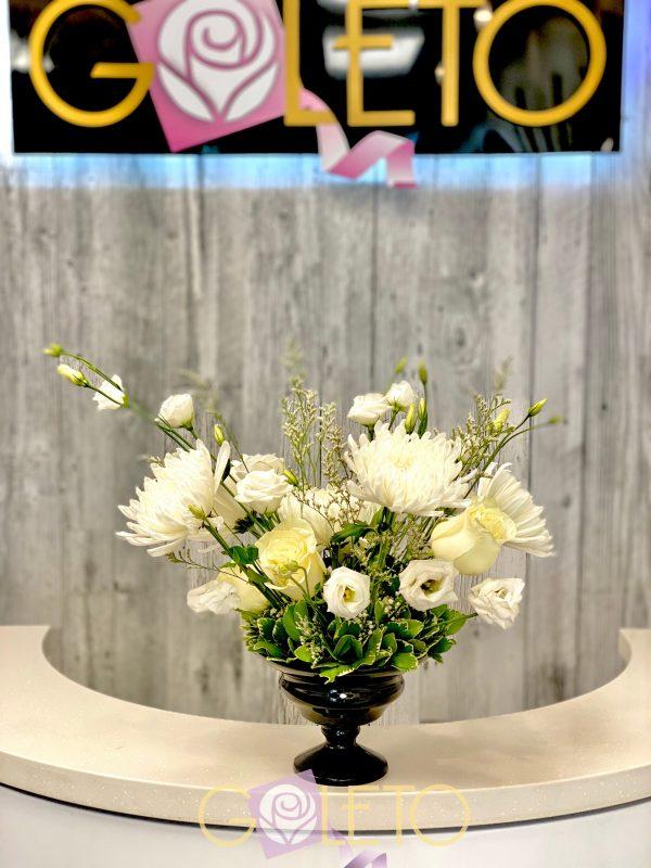 goleto-flowers-richmond-hill-flower-shop38