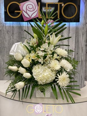 goleto-flowers-richmond-hill-flower-shop8