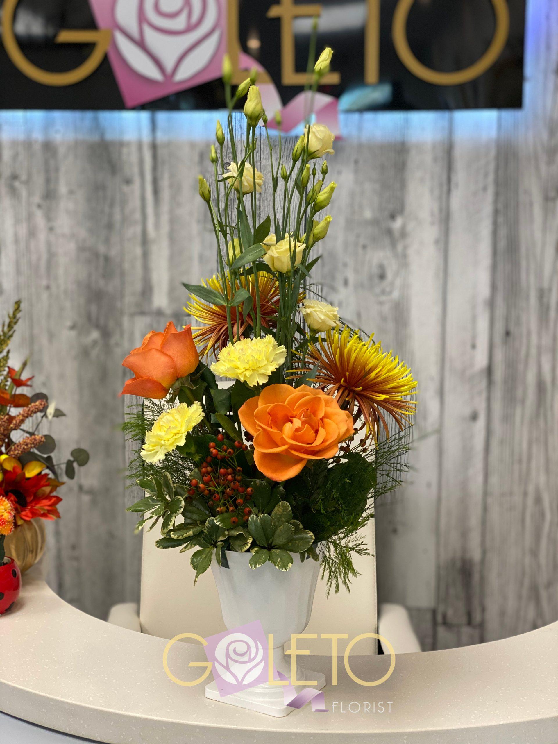 goleto-flower-design-richmond-hill-flower-shop100