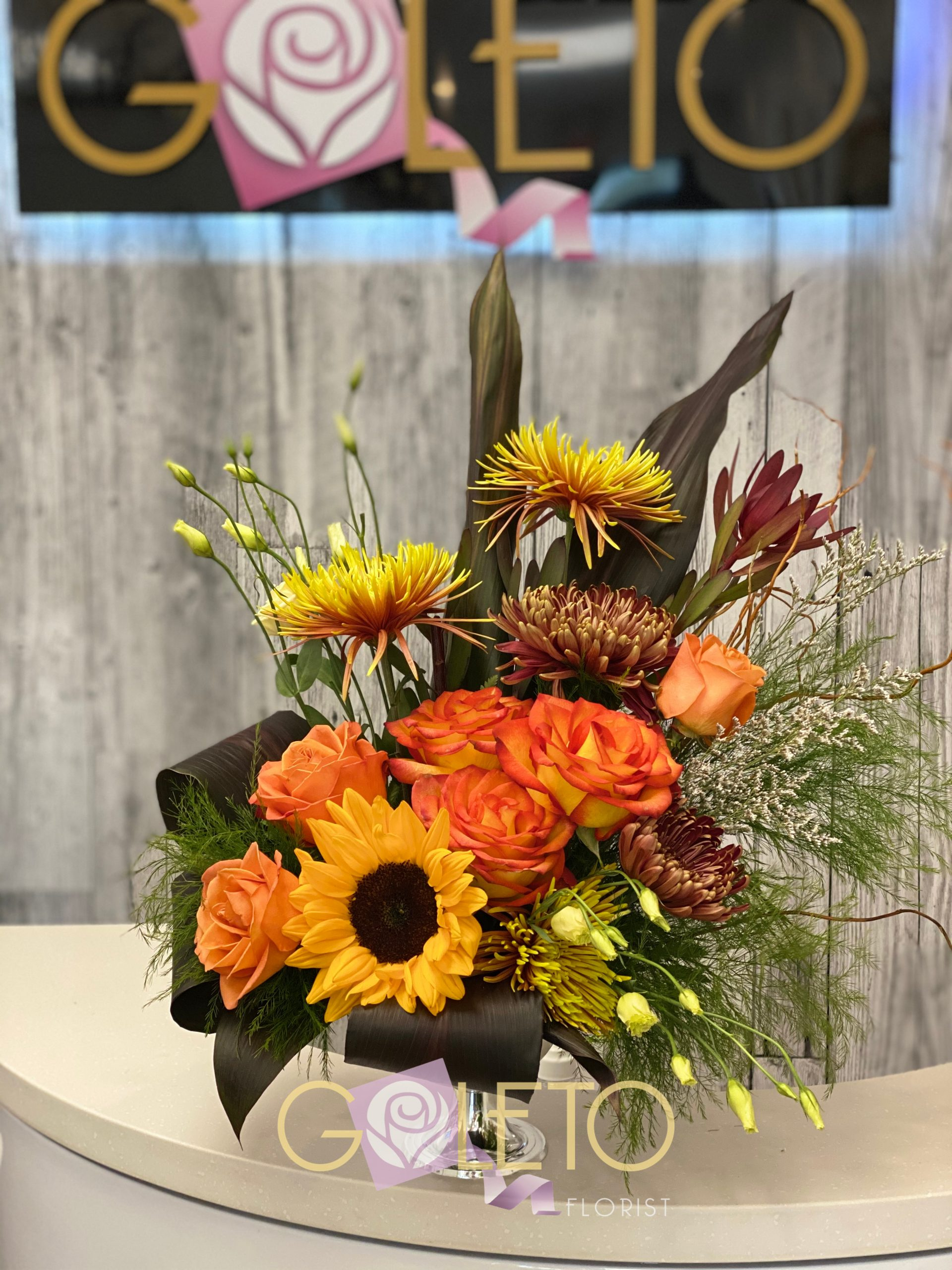 goleto-flower-design-richmond-hill-flower-shop101