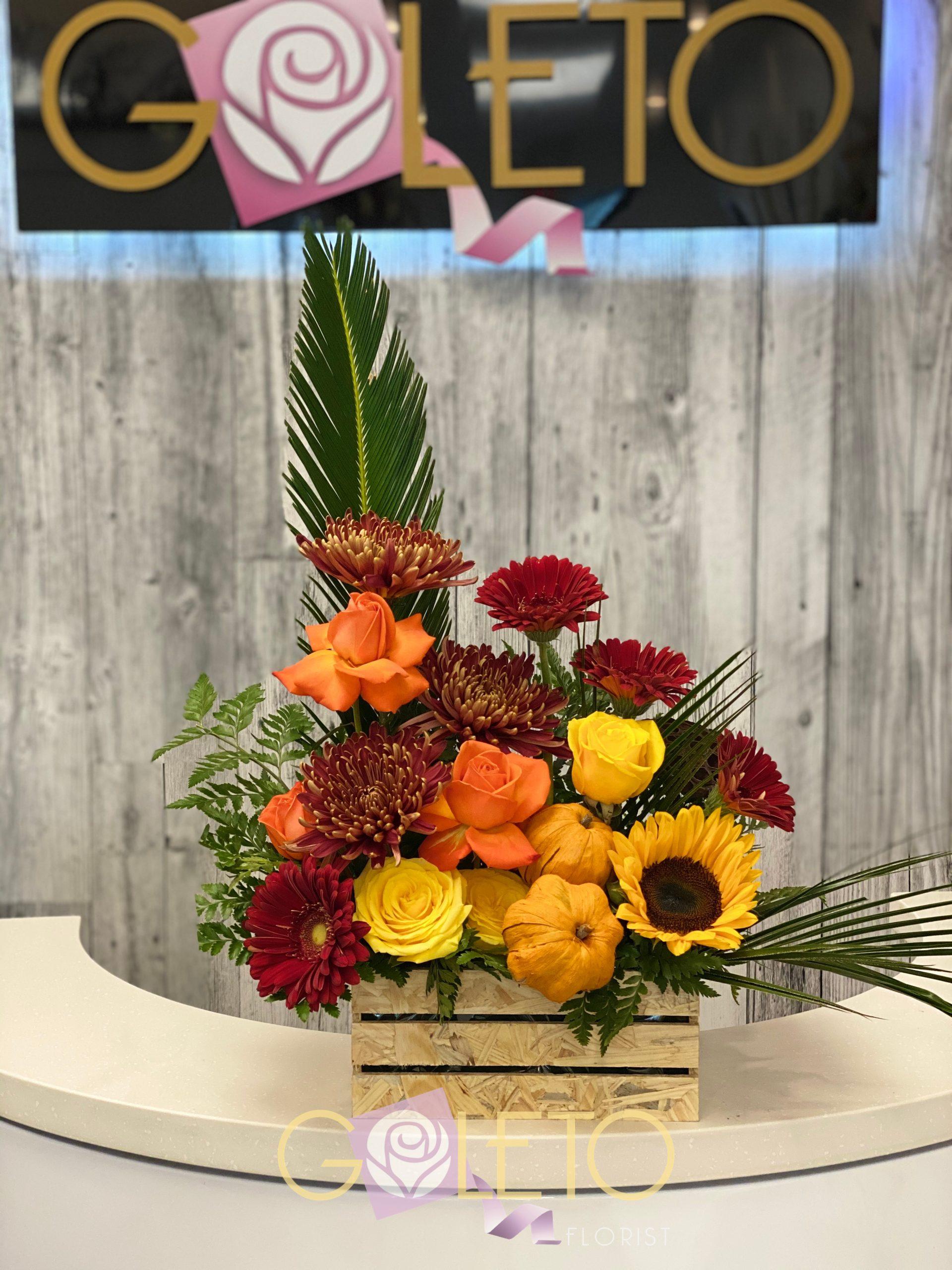 goleto-flower-design-richmond-hill-flower-shop3