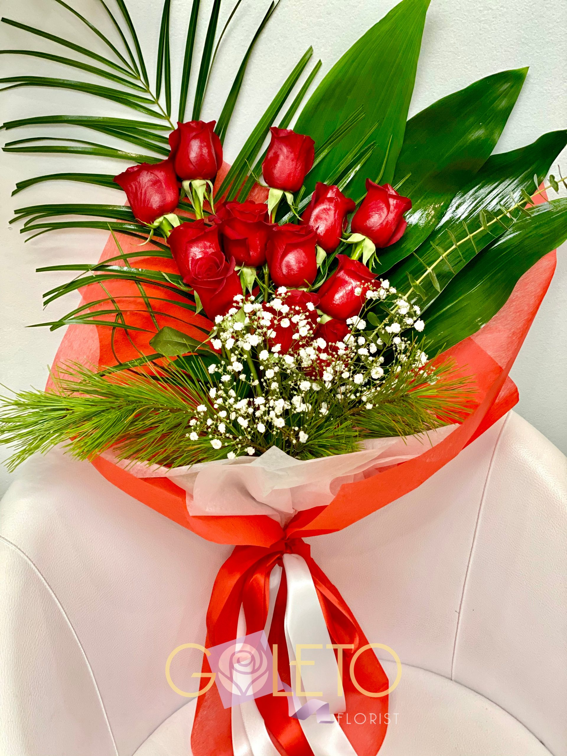 goleto-christmas-gift-and-flowers-idea112