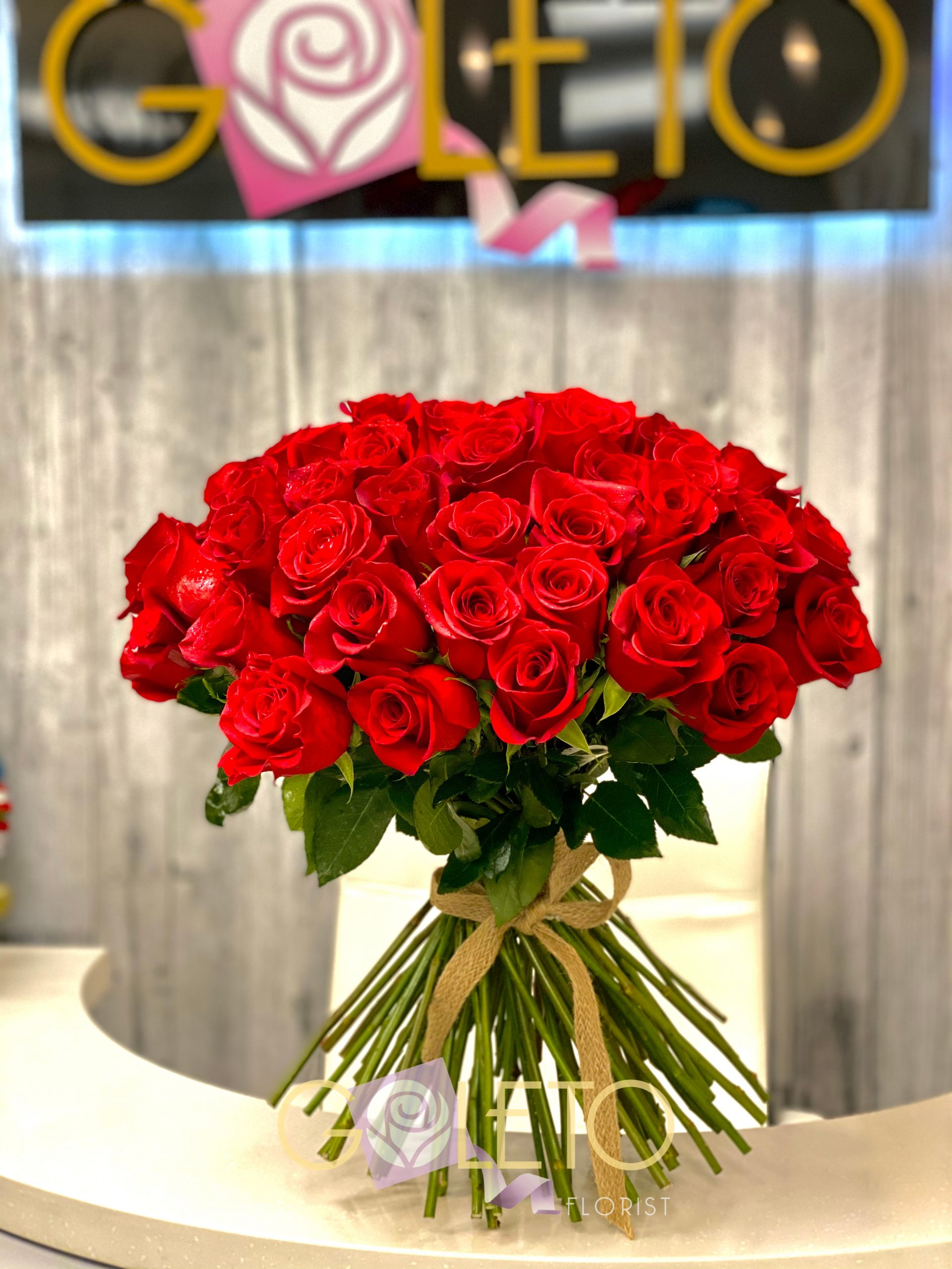 ValentineSDayFlowers 208