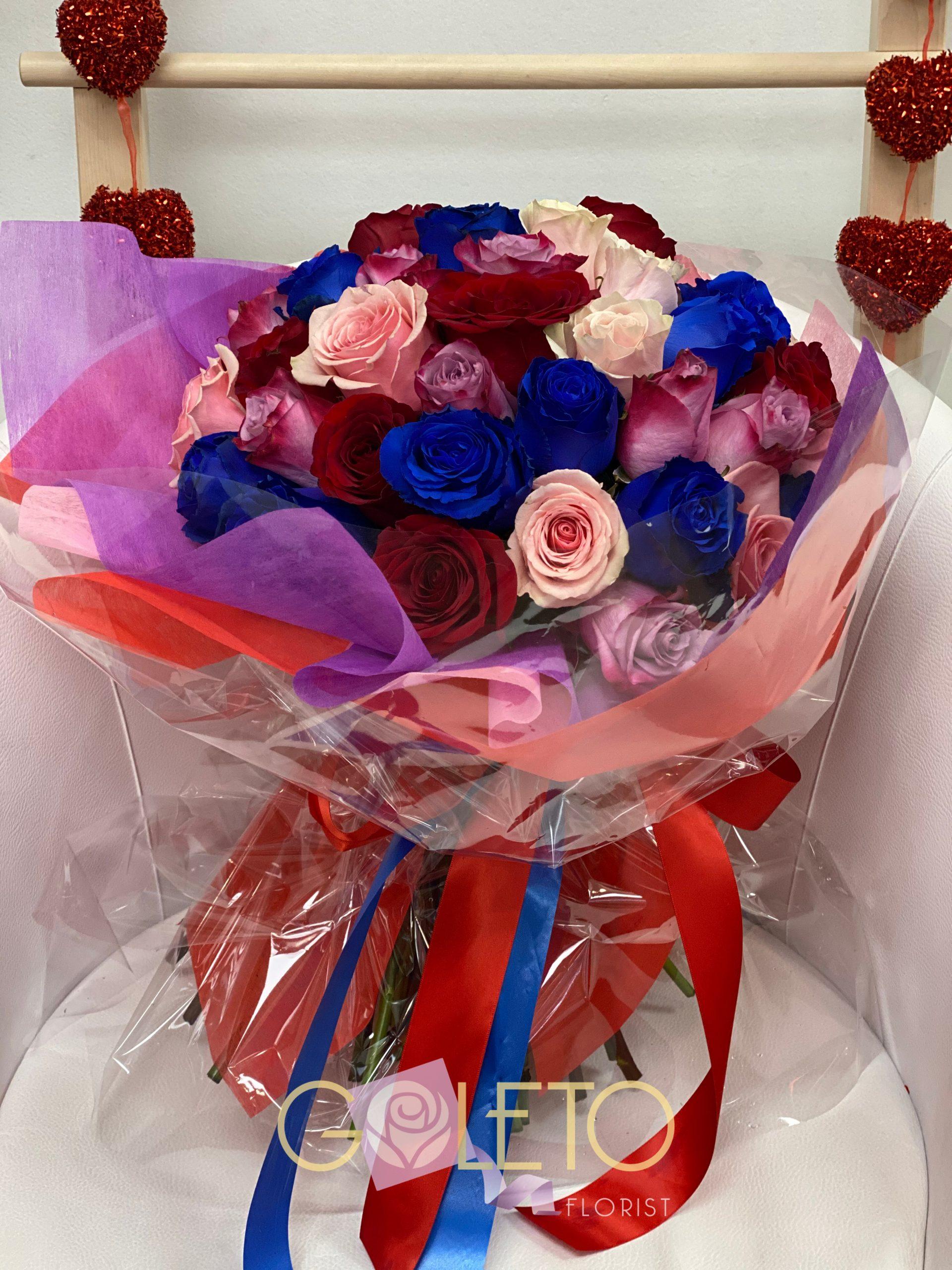 ValentineSDayFlowers 239