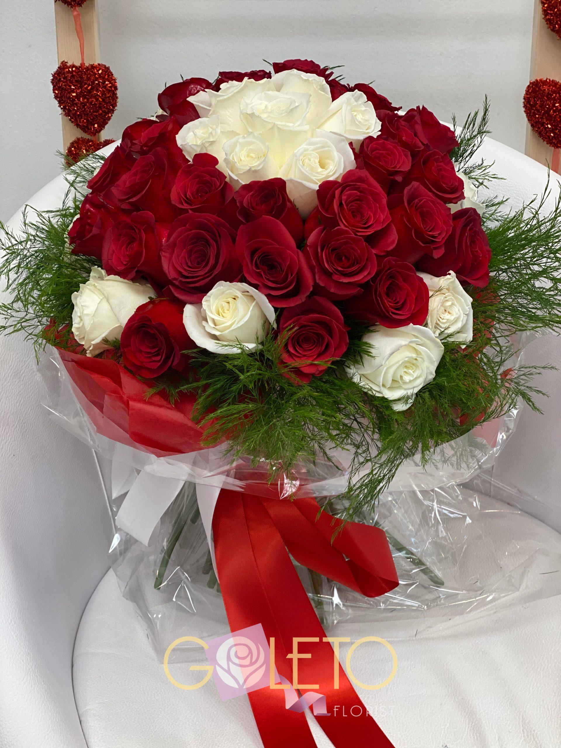 ValentineSDayFlowers 241