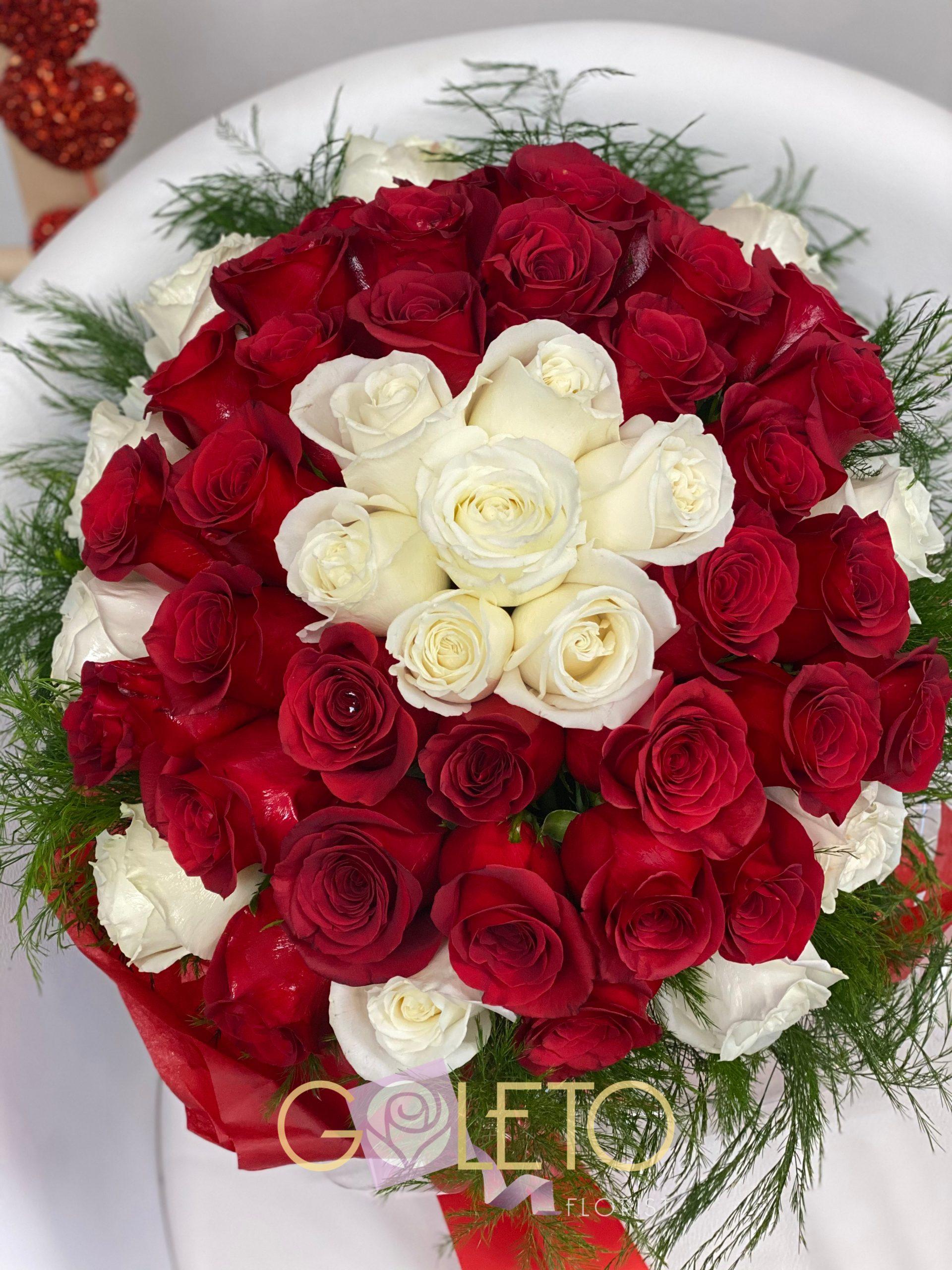 ValentineSDayFlowers 242